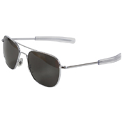 American Optical Original Pilots 55 MM Sunglasses