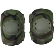 Multi-Purpose SWAT Elbow Pads