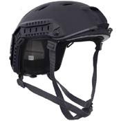 Advanced Tactical Adjustable Airsoft Helmet