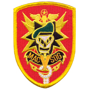 MAC VIET-SOG Patch
