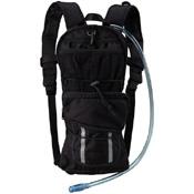 Venturer 2 Liter H2O Gear Pack