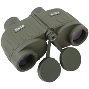 Waterproof 8 X 30 Binocular