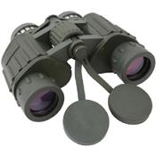 8 X 42 Binocular