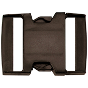 G.I. Style Marine Corps Pistol Belt Replacement Buckle