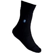 Hanz Chillblocker Socks