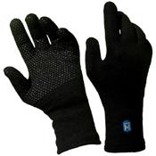 Hanz Chillblocker Gloves