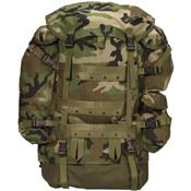 G.I. Type CFP-90 Combat Pack