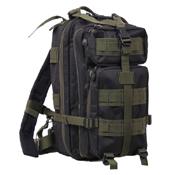 Transport MOLLE Pack - Medium