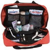 EMS Trauma Bag