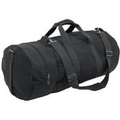 Duffle Bags  Military Duffle Bags Canada 16b183fbc18b0