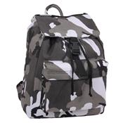 Canvas Daypack