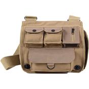 Venturer Survivor Shoulder Bag