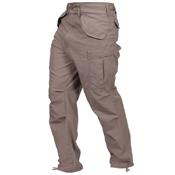 Mens Vintage M-65 Field Pant