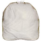 Large Mesh Bag