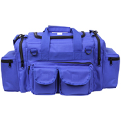 Ultra Force EMT Medical Bag