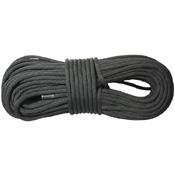Swat 200 Feet Rappelling Ropes