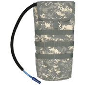MOLLE 3-Liter Hydration System