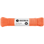 100 Feet Polyester Paracord