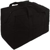 Duffle Bags  Military Duffle Bags Canada 0994b0de6a66a