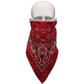 Trainman Bandana Mask