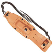 GI Style Pilot's Survival Fixed Blade Knife