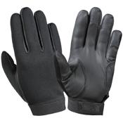 Multi-Purpose Neoprene Gloves