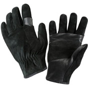 Swat Rope Rescue Gloves