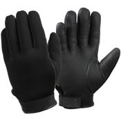 Waterproof Insulated Neoprene Duty Gloves