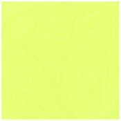 Solid Color Bandana