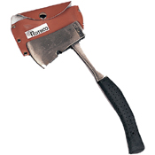 Ultra Force Scout Axe