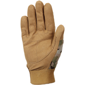 Lightweight All Purpose Duty Gloves