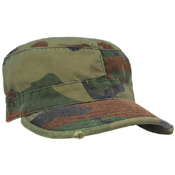 Fatigue Caps  Military Fatigue Caps dcf166750d78