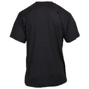 Army Physical Training Shirt