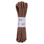 Ultra Force Tactical Boot Laces
