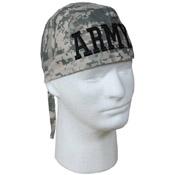 Army Headwrap