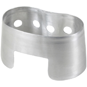 Aluminum Canteen Fits Item 513 Cup Cup Stove And Stand