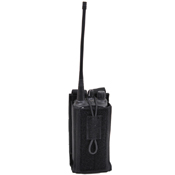 MOLLE Universal Radio Pouch