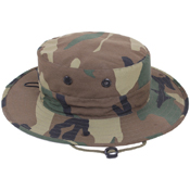 7abce9e59ac1c Boonie Hats  Military Boonie Hats