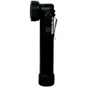 Mini Led Army Style Flashlight