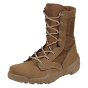V-Max Lightweight Tactical Boot - 8 Inch