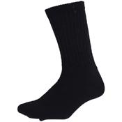 Athletic Crew Xtra Large Socks