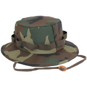 7f129fad348d9 Boonie Hats  Military Boonie Hats