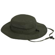 Ultra Force Lightweight Adjustable Mesh Boonie Hat