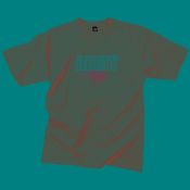 Womens Army Wife T-Shirt