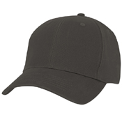 Supreme Solid Color Low Profile Cap