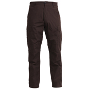 Ultra Force Brown SWAT ClothTM BDU Pants