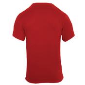 Mens Marines Printed T-Shirt