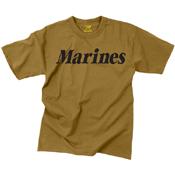 Mens Marines T-Shirt