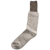 Huskie Boot Socks