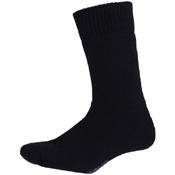 Thermal Boot Socks